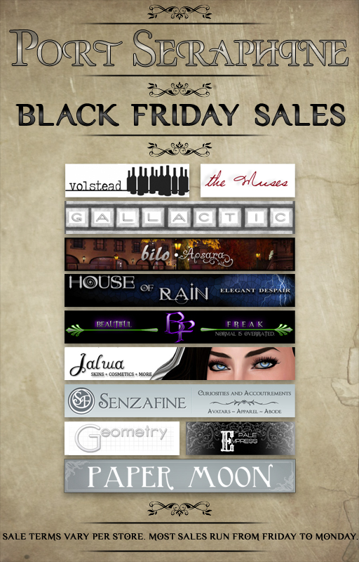 black friday posterr02